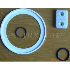 防水硅胶圈 杯垫 各种型号