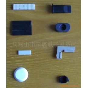 硅胶垫 橡胶减震器 各种