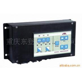 光电纠偏系统 控制箱J9L新款
