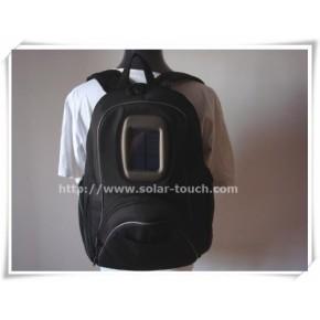 太阳能EVA充电背包-STA001