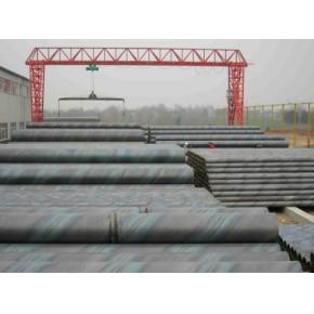 杭州邓氏螺旋钢管,螺旋钢管厂