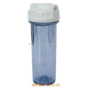 滤瓶 格瑞 塑料 10英寸
