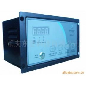 光电纠偏系统 CDS-01