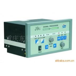 光电纠偏系统 控制箱J9C