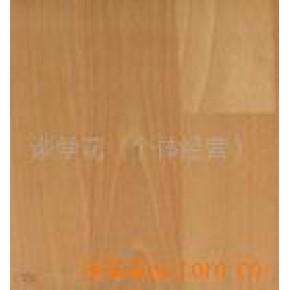 复合地板 10 光滑型 0.01