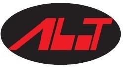 苏州安博特电源设备有限公司