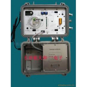 光接收机,有线电视光接收机,光端机