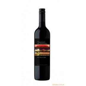 澳洲珍宝干红葡萄酒 澳洲珍宝