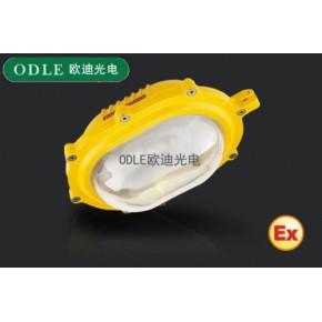 BYC6120-W型内场防爆强光泛光灯