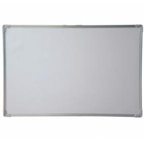 银川哪有黑板买  银川哪的黑板便宜又好。银川黑板厂家