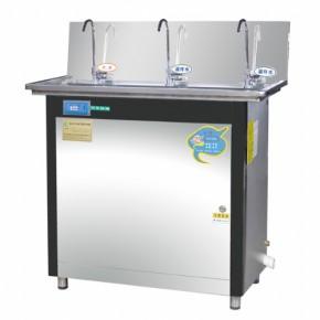 长沙工厂车间专用温热型节能饮水机