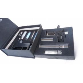 GS-SUB 新款电子烟 电子烟套餐 电子烟电池 电子烟