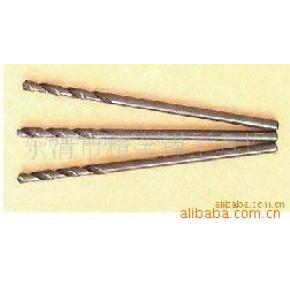 配套加工双金属开孔器, 1002