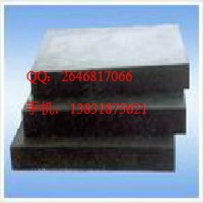 赤水橡胶垫块生产商 橡胶减震垫块供应商 优质橡胶减震垫块生产