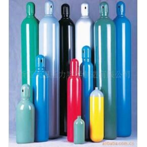 工业气瓶 tianen 40(m3)