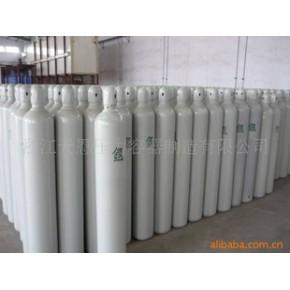 氩气瓶 tianen 40(m3)