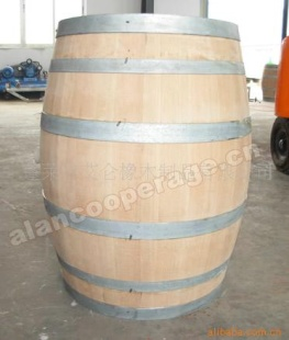 c级橡木桶(专业酿酒桶)