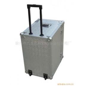 铝合金包装  可以订做加工