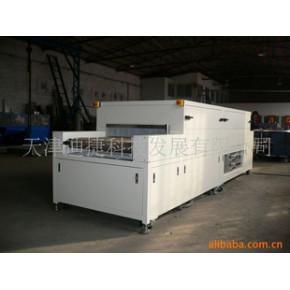大型干燥炉 DEE.J 钢构