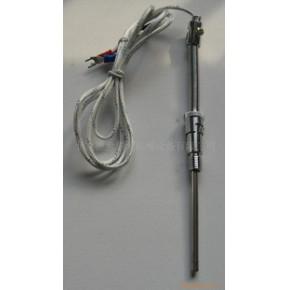 热电偶 传感器 温控表传感温度