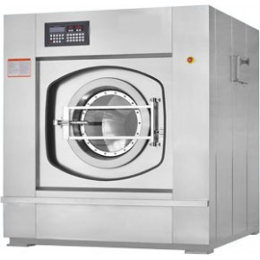 小型水洗机价格|小型水洗机多少钱|全自动水洗机多少钱