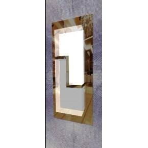 三菱电梯到站灯三菱电梯指示灯三菱电梯到楼灯