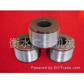 深圳滚丝机|直螺纹滚丝机价格|直螺纹滚丝机厂家