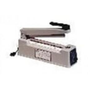 上海PFS-200300400500600封口机