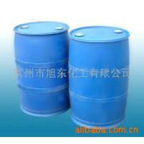 硫酰氯 本厂 99(%)
