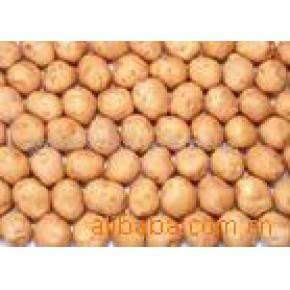 马铃薯渣、蛋白、 家畜 马铃薯蛋白