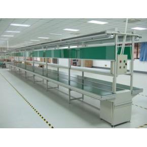 杭州输送机-平面皮带输送机
