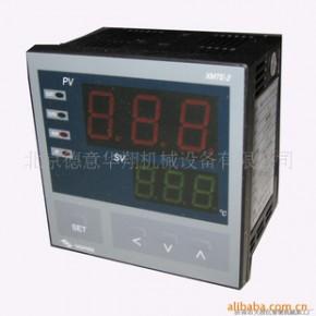 温控表 欧姆龙 智能温度控制调节器