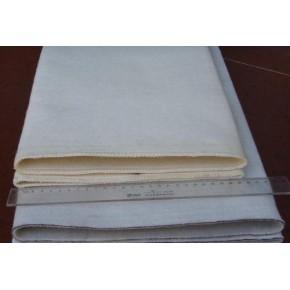 专业供应压褶棉布管棉布筒