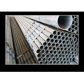 昆明钢材,各种云南镀锌管,昆明无缝管等管材批发