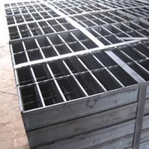 宇盛钢格板 烟台钢格板 不锈钢格板 镀锌钢格板