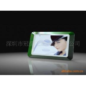 数码相框设计,数码相框外观设计,数码相框结构设计,深圳工业设