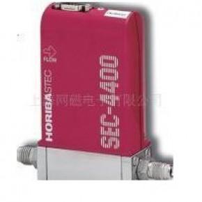HORIBA  STEC  SEC-4400 Series