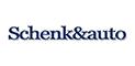扬州申克自控设备有限公司