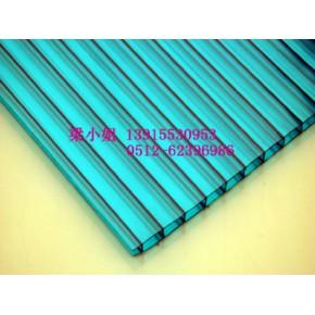 钙塑板,片材,江苏中空板箱,中空板卷材
