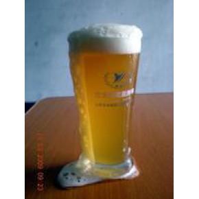 自动啤酒酿酒设备的首选  尽在思源啤酒设备