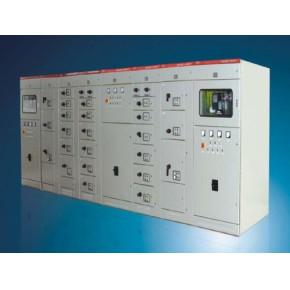 GCK系列抽出式低压配电柜