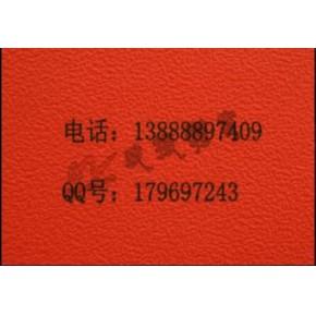 云南昆明 幼儿园舞蹈地垫 室内休闲PVC地胶 米砂纹绿色