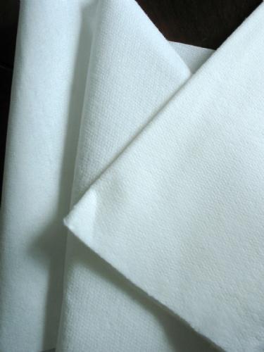 白色工业擦拭纸-20