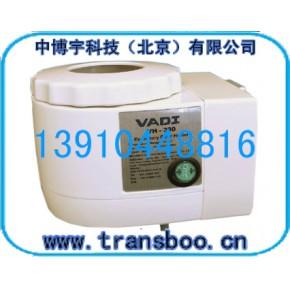 台湾恺得VADI呼气端过滤器加热器800-VH330