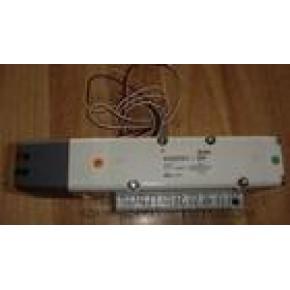 VS3145-044WTBP SMC电磁阀
