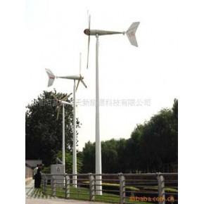 风力发电机 AAB 300(W)