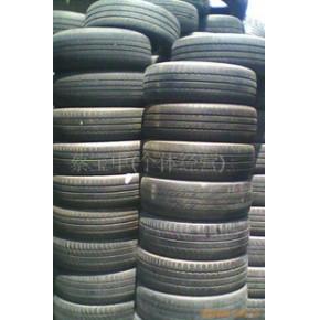 大众汽车轮胎,规格,各种,中档,