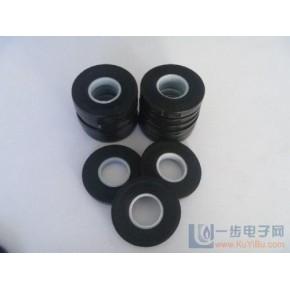 深圳防静电硅胶皮批发价格,厂家找福特斯