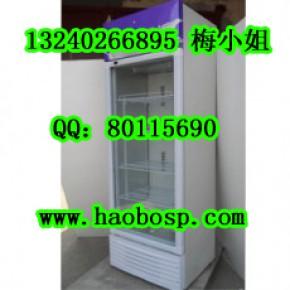 北京全自动酸奶机多少钱 浩博全自动酸奶机价格/厂家