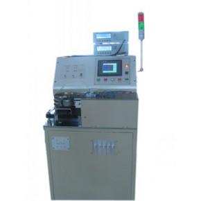 肇庆众一ZYCS-023B型全自动贴片元件高速测试分选机